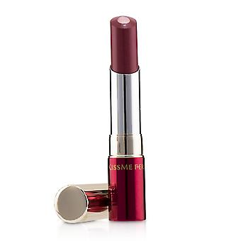 Beso me ferme w color doble rouge 03 243445 3.6g/0.12oz