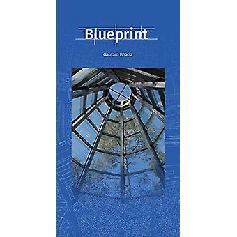 Blueprint by Gautam Bhatia - 9789385360336 Book