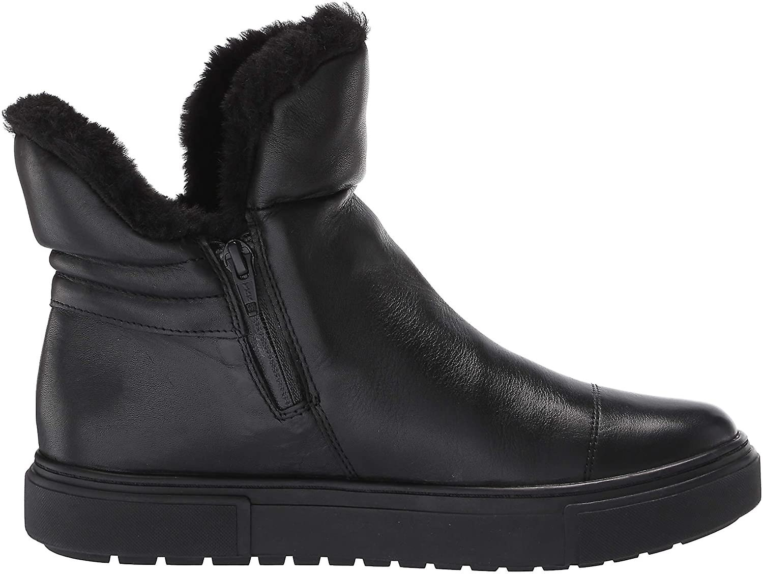 Naturalizer Women's Barkley Booties Ankle Boot JdZH9