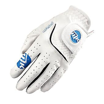 MKids Junior Golf Glove