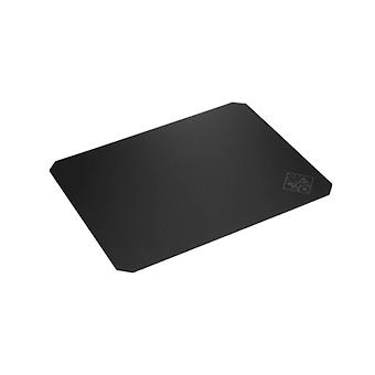 Hp Omen Hard Mouse Pad 20
