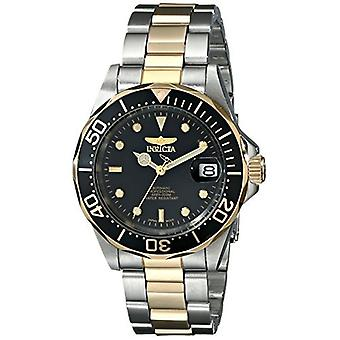 Invicta  Pro Diver 8927  Stainless Steel  Watch