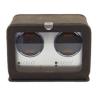 Friedrich-23 Unisex watch ref. 29451-3