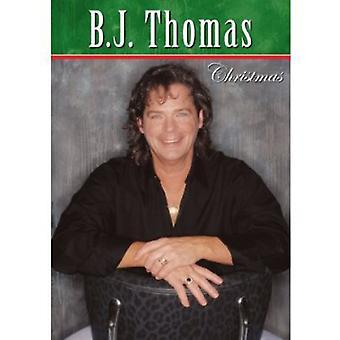 Christmas [DVD] USA import