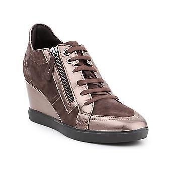 Geox D Eleni D6467D0KY21C9H6J universal naisten kengät