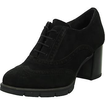 Tamaris 112330025 001 112330025001 chaussures universelles pour femmes d'hiver
