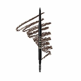 Milani Precision Brow Pencil - 160 Ebony