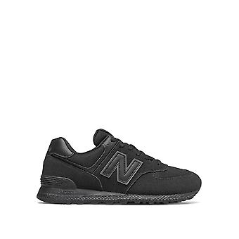 New Balance Men's 574 Classic Sneakers