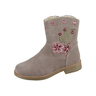 Lurchi Fari 331721227 universal winter kids shoes