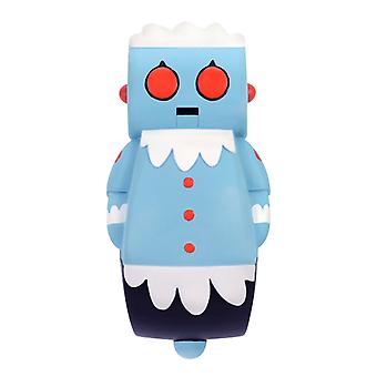 Pets Supply Jetson's Rosie The Robot Squeaker Toy Plush 12