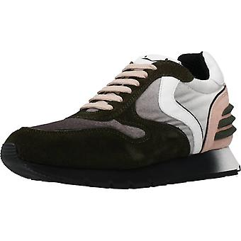 Voile Blanche Sport / Julia Slam Power Color Nero Sneakers
