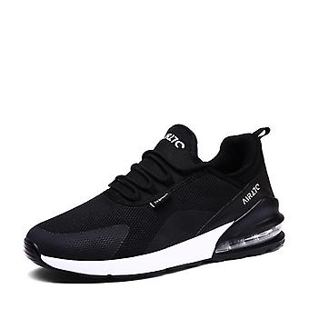 Mickcara men's sneakers 270aza