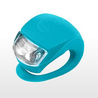 Micro Scooters Light