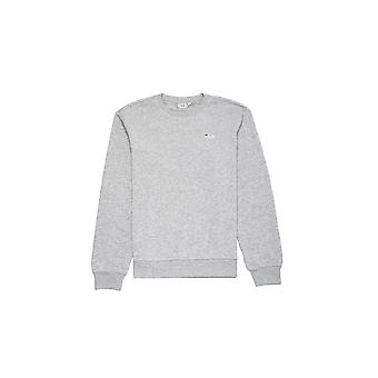 Fila Efim Crew Sweat 687468B13 universal all year men sweatshirts