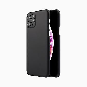 Super Slimmed case for iPhone 12 Pro