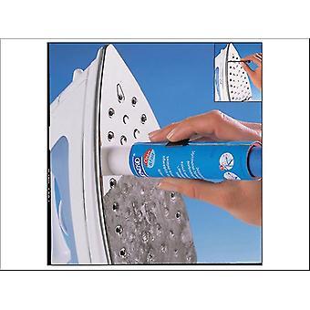 Wenko Iron Clean Stick 50g 1920000100