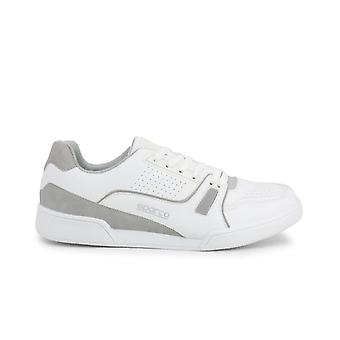 Sparco SL-S8 Sneakers Hommes