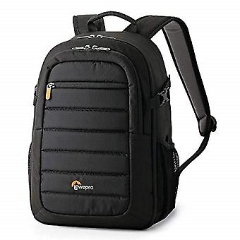 Lowepro lp36892-pww tahoe 150 backpack for camera, stores dslr with lens attached, csc, mirrorless,