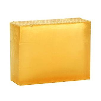 Honey Handmade Soap 1,3 kg