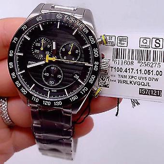 Men's kellot automaattinen, mekaaninen liike, Eta korjaus osat