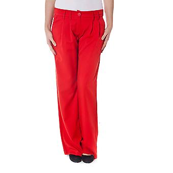 DENNY ROSE Trousers Women 6075