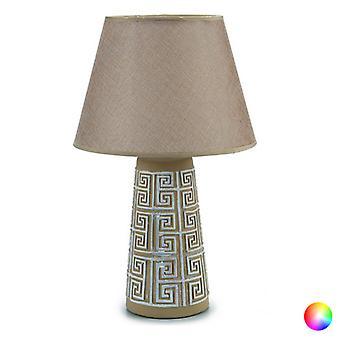 Desk Lamp (25 x 40 x 25 cm)