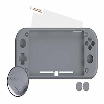 Beschermhoes Nuwa Nintendo Switch Lite Siliconen