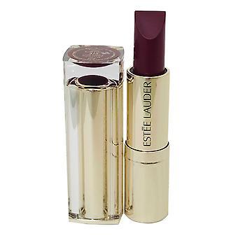 Estee Lauder Pure Color Love Lippenstift / Rouge ein Levres 3,5 g Liebesobjekt #410