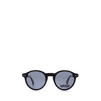Sun's Good THE OYSTER SG05 c002-p unisex sunglasses