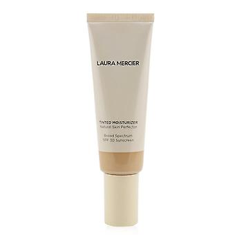 Laura Mercier Tinted Hidratante Piel Natural PerfectoR SPF 30 - 3W1 Bisque 50ml/1.7oz