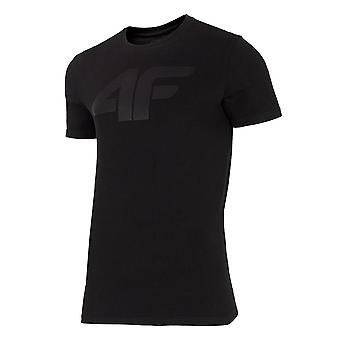 4F TSM302 NOSD4TSM30221S ユニバーサルメンズTシャツ
