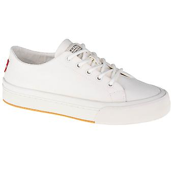 Levi's Summit Low S 233041-634-51 Womens plimsolls
