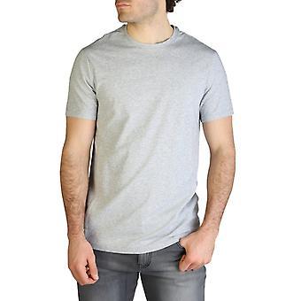 Armani Exchange Men's T-Shirt 8NZT70_Z8M9Z