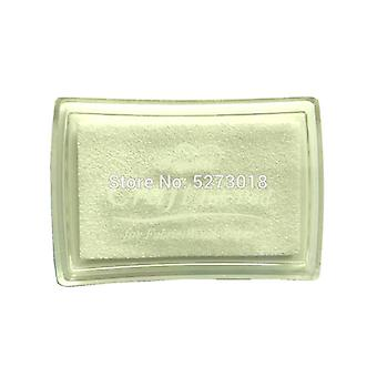 Cute Fashion Oil Based Diy Craft Rubber Stamp For Ink Pad