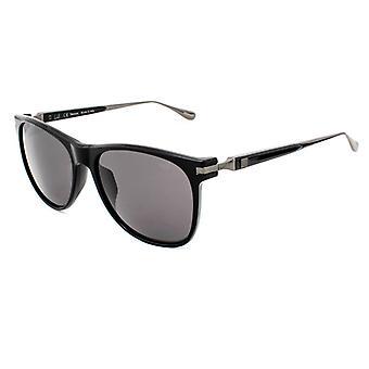 Men's Sunglasses Dunhill SDH095-700P (�� 58 mm)