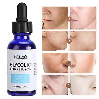 Glycolic Acid Peel Repair Solution