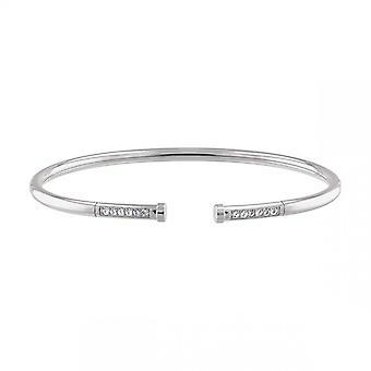 Tommy Hilfiger Women's Bracelet 2780250