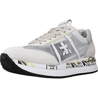 Premiata Sport / Conny Sneakers 5251 Cor 5251