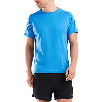 2XU X Vent G2 T-Shirt