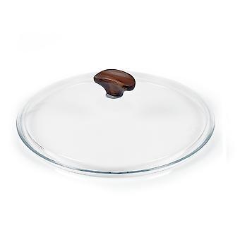 Mehrzer - Deksel - diameter 28 cm - Stone Strong