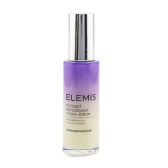 Elemis Peptide4 Antioxidant Hydra-Serum 30ml/1oz