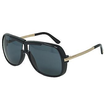 טום פורד קיין FT0800 01A משקפי שמש