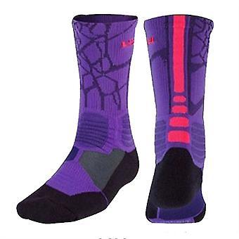 Men's Compression Socks Series S8