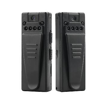 digital voice recorder Infrared night vision video