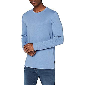 Marc O'Polo 027219852126 T-Shirt, 828, XS Homme