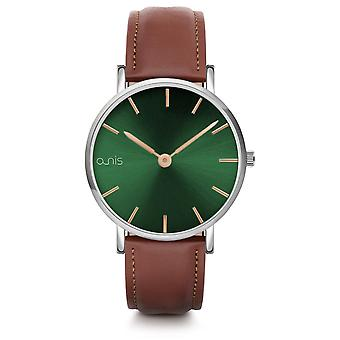 A-nis watch aw100-15