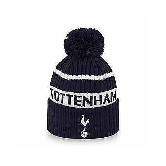 Tottenham Hotspur FC Workmark uuden ajan talvihattu