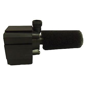 Danner CC500 Pool Cover Water Pump
