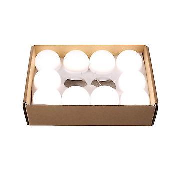 Valkoinen meikki peili valot 10 led lamput dt3006