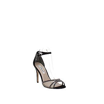 Nina | Calissa LS Dress Heels
